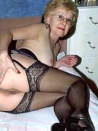Granny big boobs, Bbw mature, Mature big boobs, Granny mature, Granny bbw, Grannys