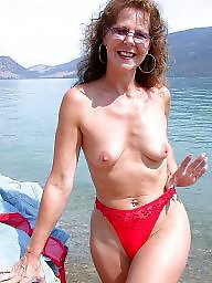 Saggy mature, Saggy tits, Older, Saggy, Mature amateur, Amateur mature