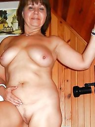 Milf amateur mix, Mature amateur mix, Mature milf mix, Amateur milf mix, 86, Mature mix