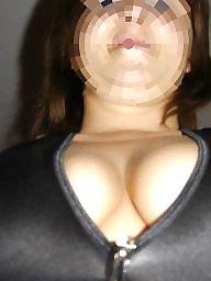 Tits mix, Tits toy, Tit toy, Tit sex, Tanja r, Tanja d