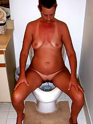 Spread, Mature, Amateur mature, Spreading