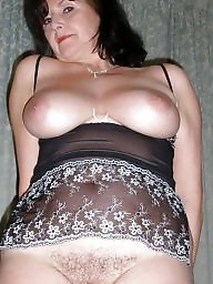 X housewives, Milfs,hot, Milfs hot matures hot, Milfs hot, Milf hot amateur, Milf hot