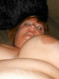 Mature girlfriends, Olds bbw, Old girlfriend, Old bbw mature, Old mature bbw, Girlfriend matures