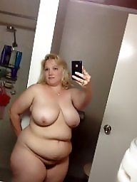 N cleavages, Blonde show, Blonde cleavage, Blonde chubby, Bbw shows, Bbw showe