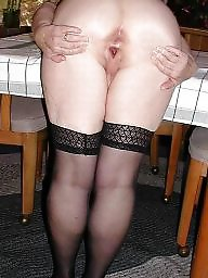 Upskirts pics, Upskirt stocking mature, The is, Which mature, Stockings,pics, Stockings pics