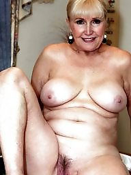 Lola lee, Mature young