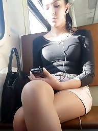 Suggest upskirt tights knickers