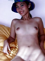 Asian pussy, Shaved pussy, Shaved