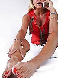 Milf feet, Mature soles, Young feet, Milf soles, Mature feet, Feet mature