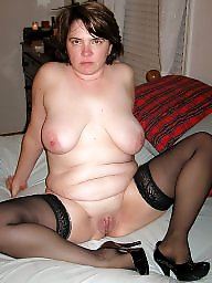 Mature faces, Show pussy, Mature face, Amateur mature, Wife pussy, Milf pussy