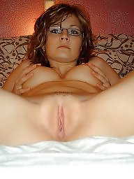 Hairy mature, Shaved mature, Mature hairy, Shaved