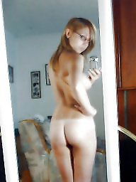 Big ass, Nude