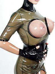 Latex, Toys, Rubber, Toy