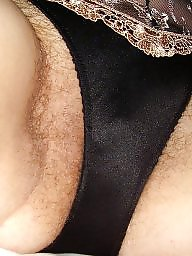 Bbw stockings, Bbw stocking, Hairy stockings, Hairy bbw