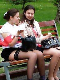W skirts, W skirt,upskirt, W skirt, Voyeur skirts, Voyeur skirt, Voyeur streets