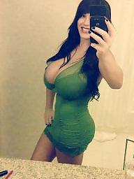 Big nipples, Bbw nipples