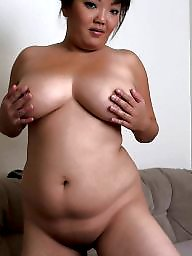 Asian bbw, Amateur asian, Asian, Bbw asian, Asian amateur, Old bbw
