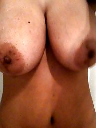 Tits amateur black, With girl, With boobs, With boob, With big tits, With big boobs