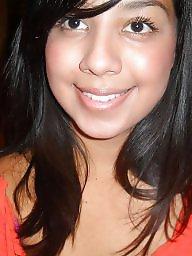 Tribute pics, Tribute me, Tribut comment, Pics non, Pics latin, Porn latin