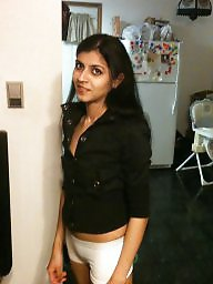 X sets, X desi, Teens nude, Teens indian, Teens desi, Teen set