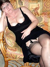 Stocking mums, Stocking matures, Mum stockings, Mum amateur, Mum mature, Matures in stockings