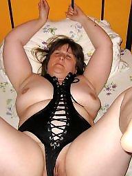Amateur granny, Granny big boobs, Granny amateur, Granny mature, Granny boobs, Big mature