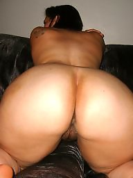 Asses, Ass, Big, Teen big ass