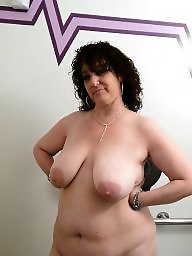 Tits,mature, Tits matures, Tits mature, Tit mature, Things 9, Things 8