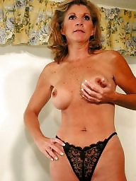Milf mature blonde, Milf blonde mature, Busy milf, Busy mature milf, Busy mature, Blond mature
