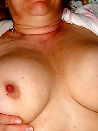 Showing body, Matures body, Mature hot body, Mature body, Body show, Body mature