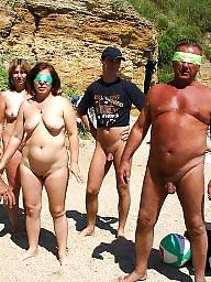 Nudity day, Milfs beach, Milfs at beach, Day at the beach, Beach day, Amateur at beach