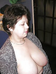 Mature nipples, Big nipples, Big mature, Mature nipple