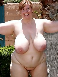 Mature bbw, Amateur mature, Bbw mature