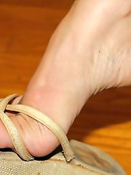 Teens toes, Teens feet, Teen shoes, Teen shoe, Teen feet amateur, Teen feet