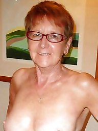 Granny, Grannies, Mature flashing, Old grannies, Grannys, Old granny