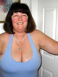 N internet, Mature friend, Internet amateur, Internet, Friends matures, Friendly matures