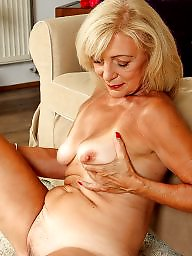 Special matures, Milf, face, Milf jerking, Milf face, Matures faces, Matures face
