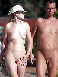 Amateur mature, Couple
