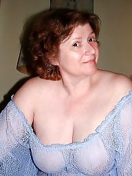 Mature favorites, Mature favorite, Favorite,mature, Favorite matures, 86, Favorite mature