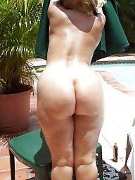 Mature boobs, Mature big ass, Ass mature, Milf big ass, Mature ass, Big ass
