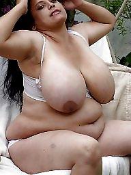 Big tits bbw, Mature, Bbw, Bbw tits, Bbw big tits, Mature big