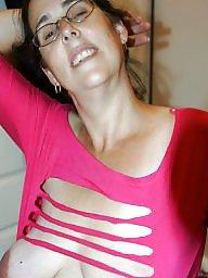 Saggy matures, Saggy mature, Saggy hairy, Saggy big, Matures breasts, Mature saggies