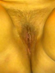 Slut wife, Expose wife, My wife
