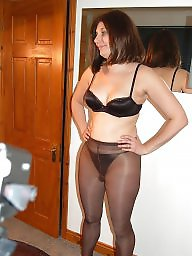Amateur pantyhose, Pantyhose, Mature pantyhose, Mature stockings, Mature stocking, Pantyhose mature