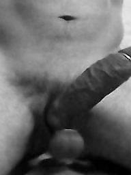 Anal, Ring