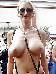 Public exposure, Exposures, Exposure public, 26 i voyeur, 26 i, Voyeur