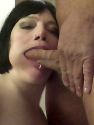 Throats, Throat cum, Throat amateur, Slut facials, Slut cum, Slut blowjobs