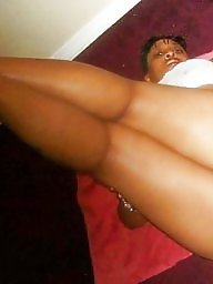 Milf ebony, Milf blacked, Milf and black, Freaky ebony, Ebony, milf, Ebony milfs