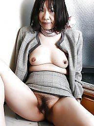 Hairy asian, Mature asians, Asian mature, Mature asian, Hairy mature, Mature hairy