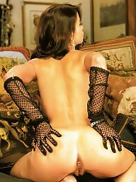 Vintage ass, Perfect ass, Perfect, Vintage